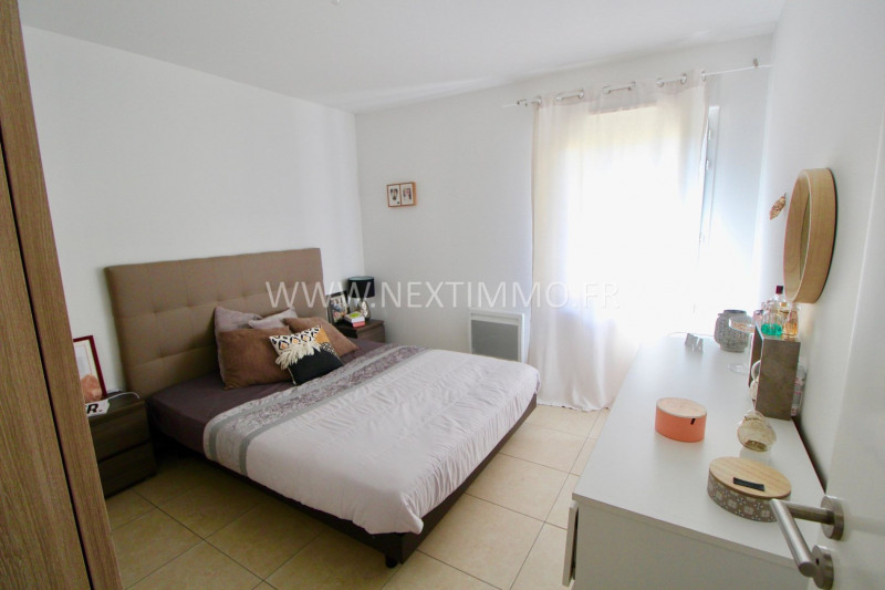 Vente appartement Menton 358 000€ - Photo 7