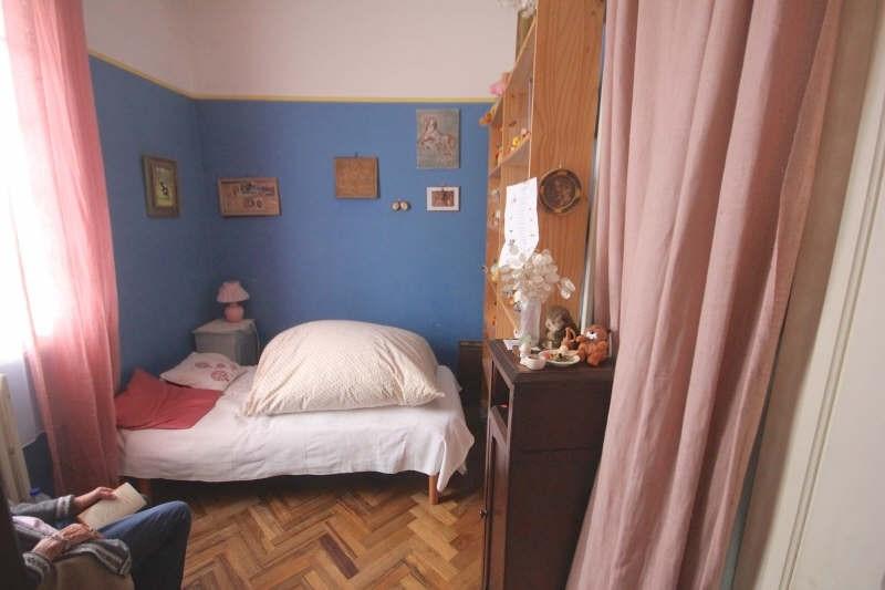 Vente maison / villa Villers sur mer 440000€ - Photo 9