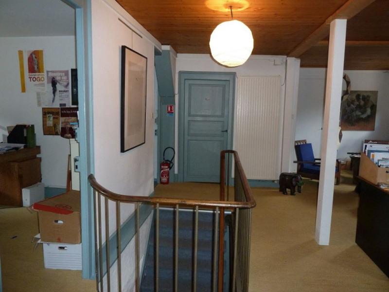 Vente de prestige maison / villa Servoz 575000€ - Photo 3