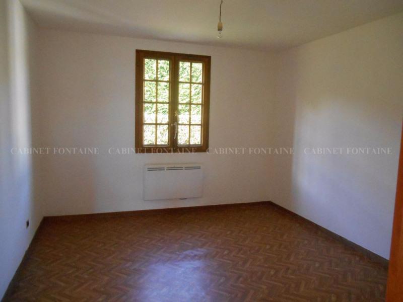 Sale house / villa Abbeville saint lucien 218000€ - Picture 6