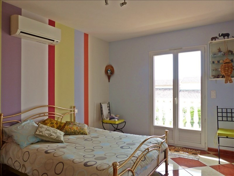 Vente maison / villa Beziers 259000€ - Photo 6