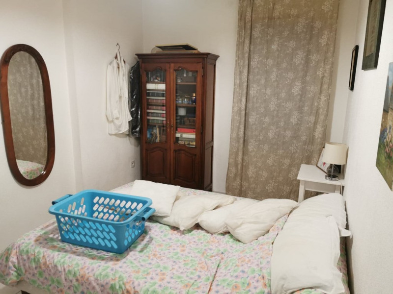 Rental apartment Biver 690€ CC - Picture 4