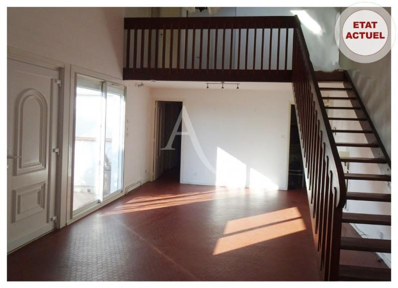 Vente maison / villa Colomiers 249000€ - Photo 5