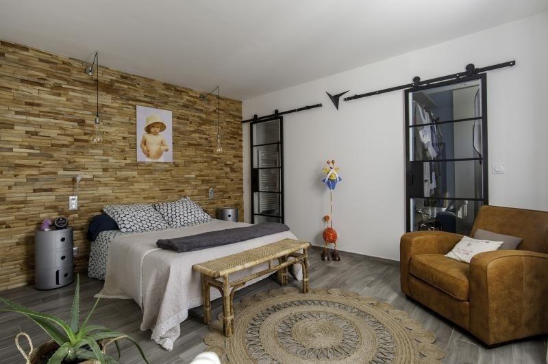 Venta  casa Eguilles 880000€ - Fotografía 7