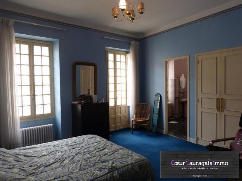 Location appartement Secteur caraman 760€ CC - Photo 5