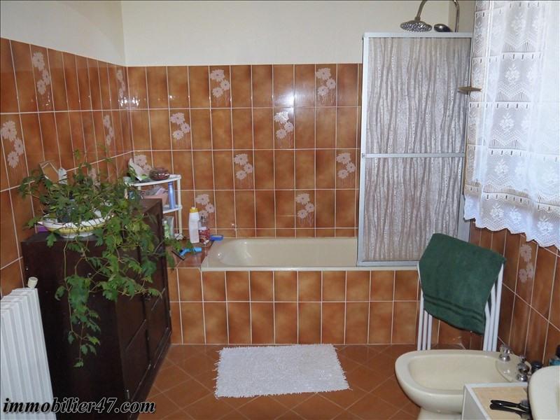 Vente maison / villa Prayssas 525000€ - Photo 7