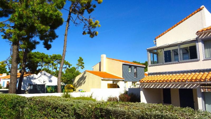 Vente appartement Saint jean de monts 59900€ - Photo 8