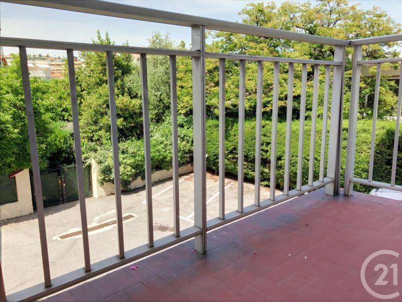 Vente appartement Cagnes sur mer 232000€ - Photo 5