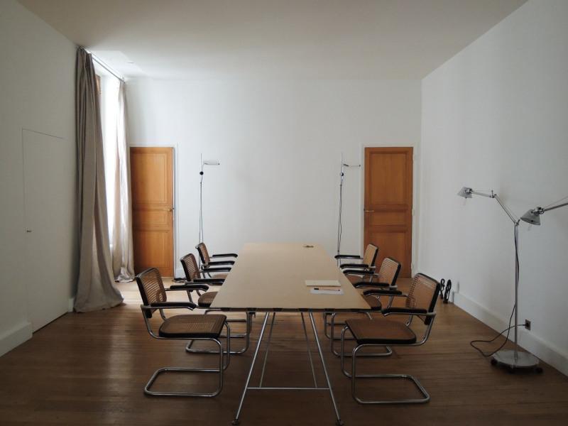 Location appartement Paris 8ème 3692€ CC - Photo 5