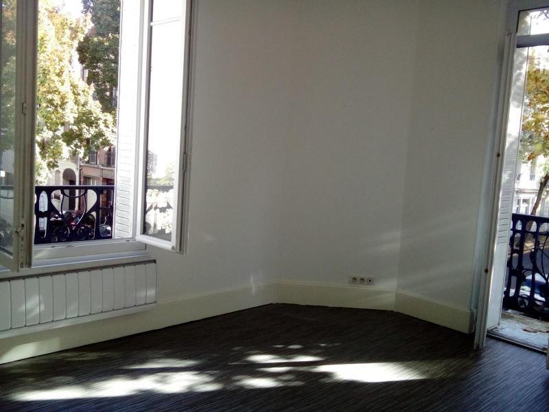 Rental apartment Vichy 580€ CC - Picture 4