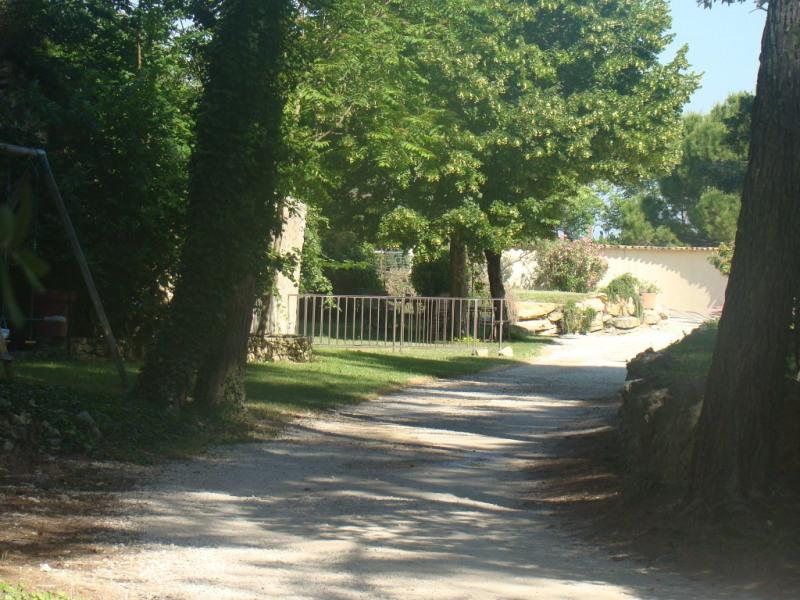Verkoop van prestige  huis Avignon 1550000€ - Foto 14