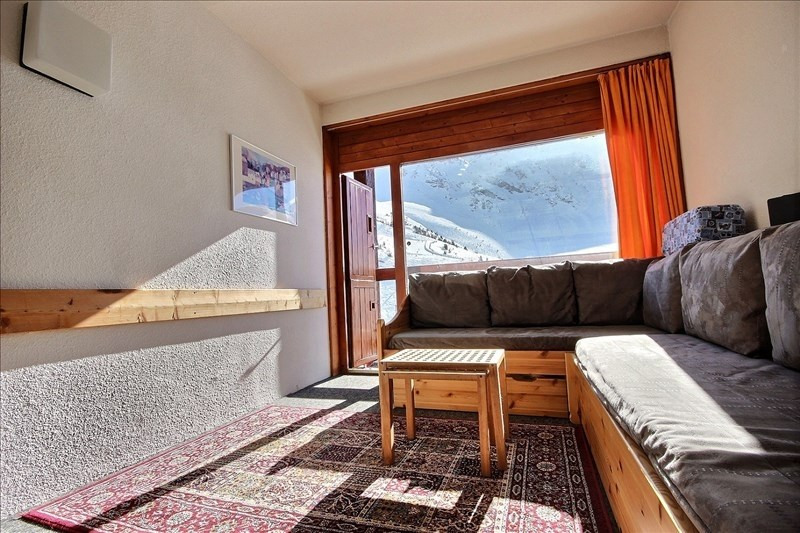 Vente appartement Les arcs 95000€ - Photo 2