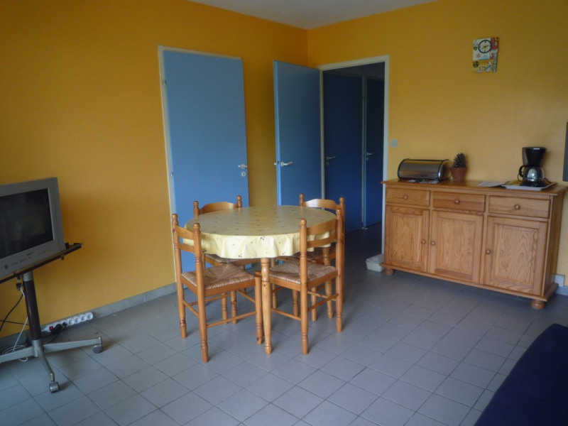 Vente appartement Moliets et maa 123 000€ - Photo 2
