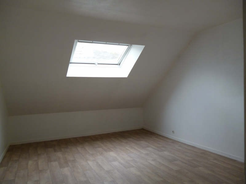 Location appartement Fleury sur orne 560€ CC - Photo 6