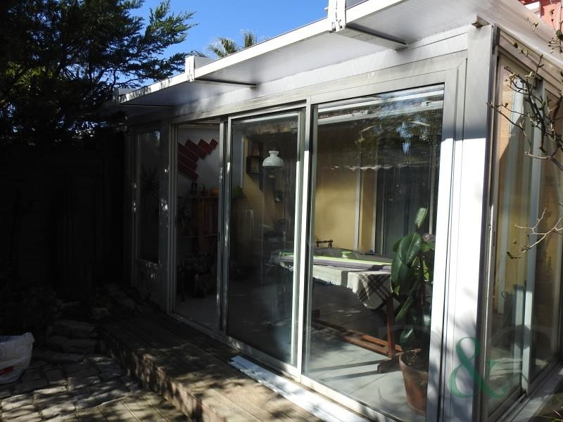 Vente maison / villa Bormes les mimosas 278000€ - Photo 6