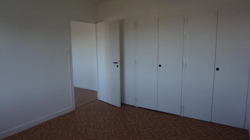 Vente appartement Collonges sous saleve 164000€ - Photo 4