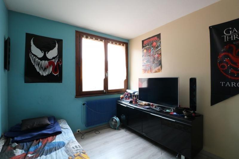 Vente appartement Bonneville 142000€ - Photo 4