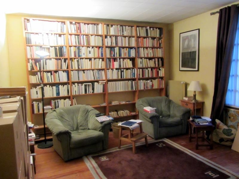 Vente maison / villa Cormeilles en vexin 249900€ - Photo 4