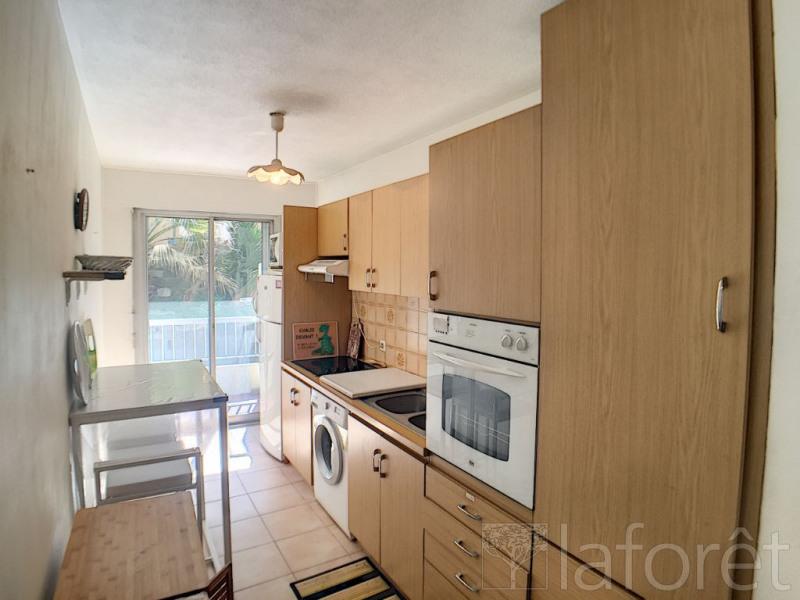 Vente appartement Menton 182000€ - Photo 3