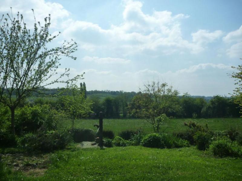 Vente maison / villa Livarot-pays-d'auge 147000€ - Photo 11