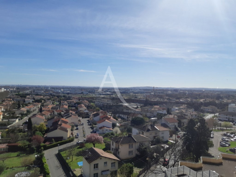Vente appartement Colomiers 129 900€ - Photo 3