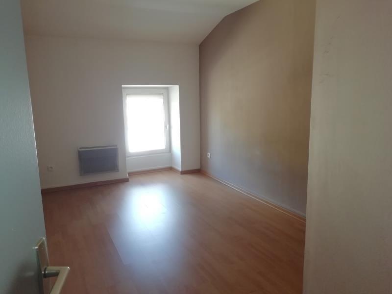 Alquiler  apartamento Tain l hermitage 560€ CC - Fotografía 5