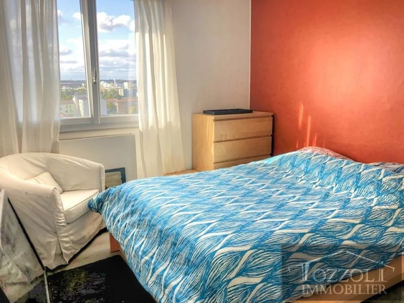 Sale apartment La verpilliere 112000€ - Picture 5