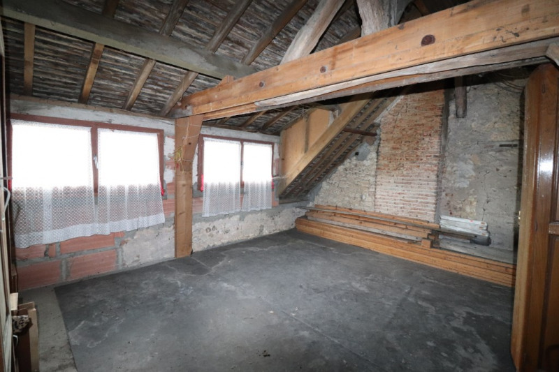 Sale house / villa Corquilleroy 129000€ - Picture 11