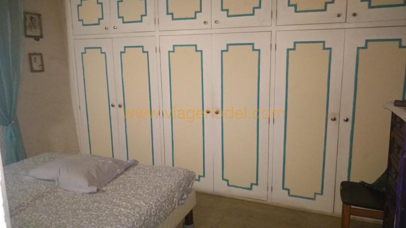 casa Clarensac 79500€ - Fotografia 4