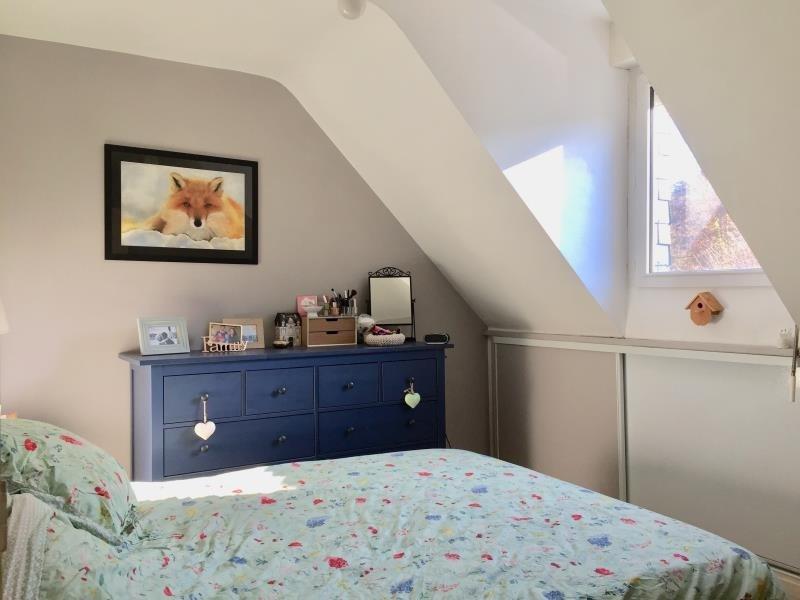 Sale house / villa Plerin 266475€ - Picture 6