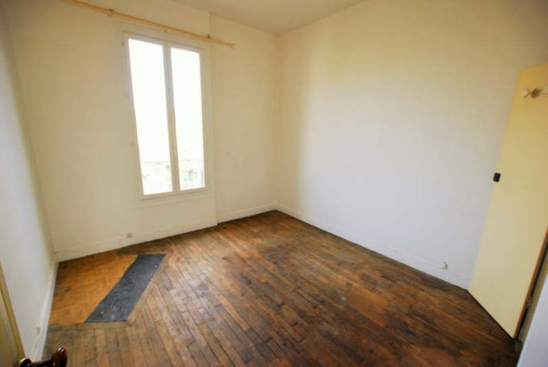 Investment property building Bezons 525 000€ - Picture 4