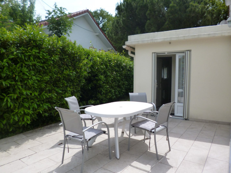 Vacation rental house / villa Royan 878€ - Picture 2