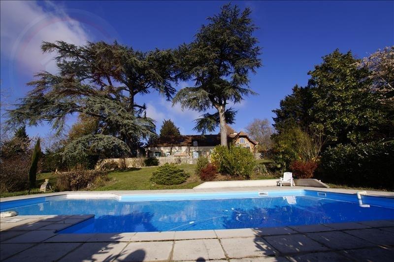 Vente de prestige maison / villa Bergerac 945000€ - Photo 2