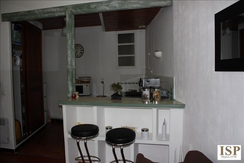 Location appartement Les milles 680€ CC - Photo 4