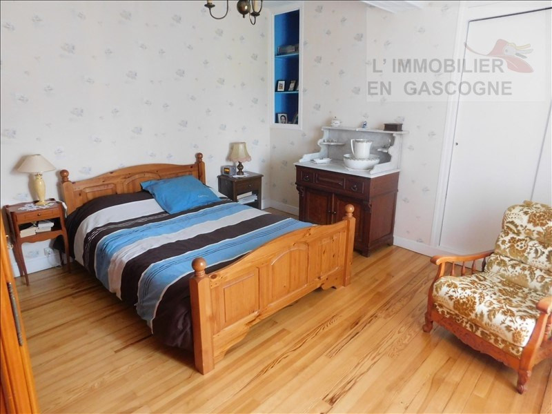 Vente maison / villa Auch 210 000€ - Photo 8