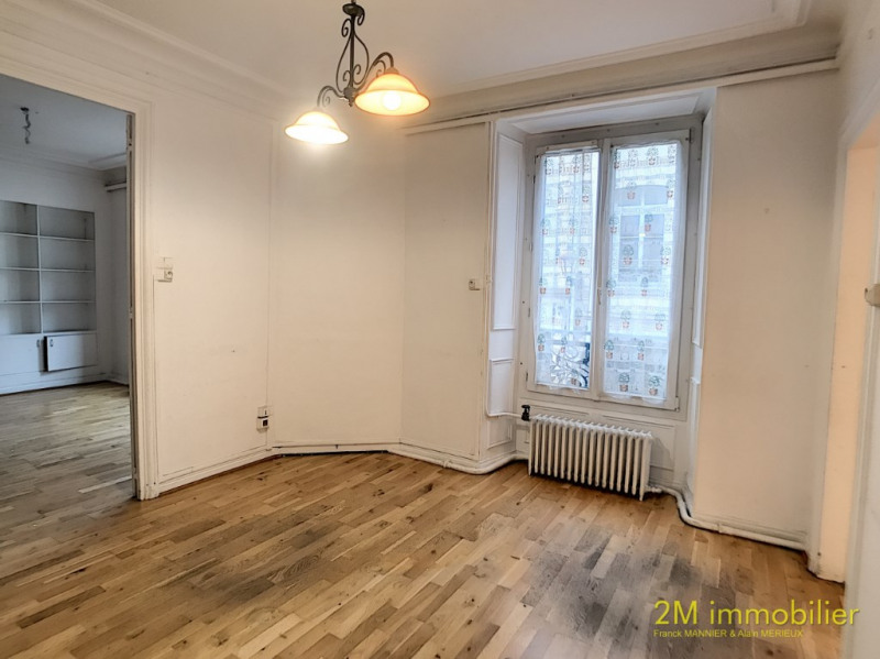 Location bureau Melun 1 220€ CC - Photo 2