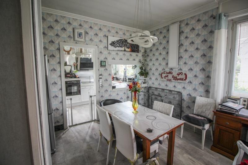 Vente maison / villa Hesdin 208000€ - Photo 3