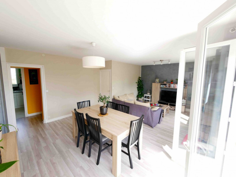 Vente appartement Tarbes 82 000€ - Photo 3