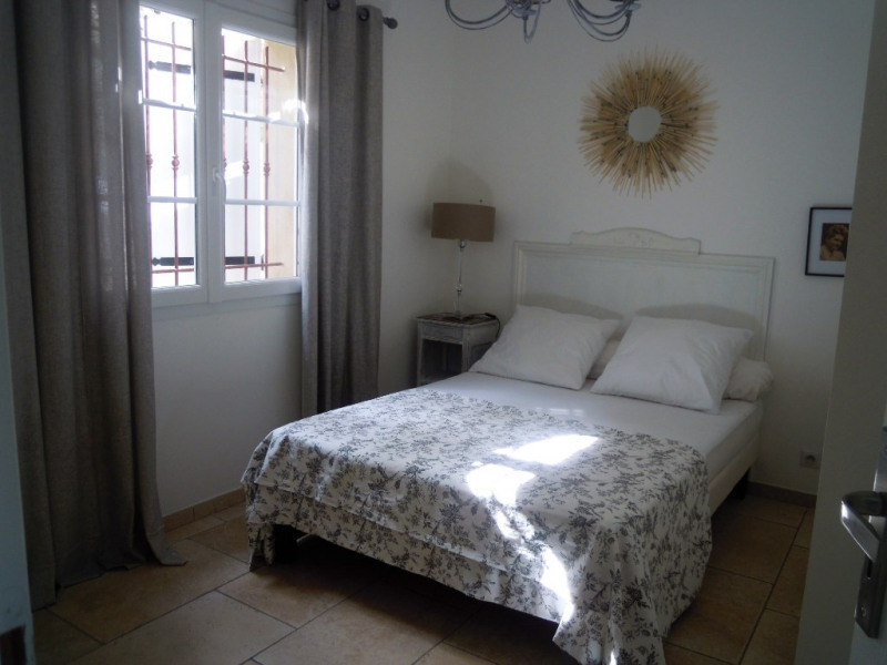 Rental house / villa Cabries 1 250€ CC - Picture 14