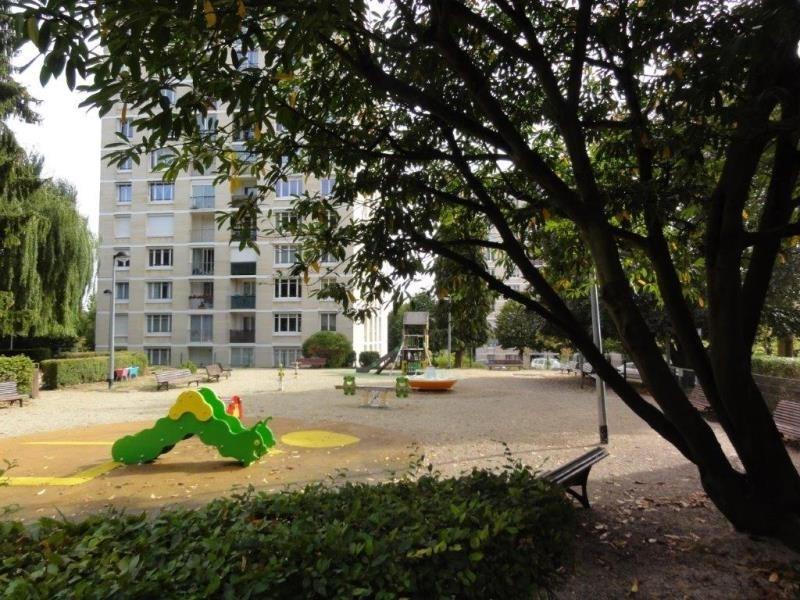 Vendita appartamento Bougival 262500€ - Fotografia 4