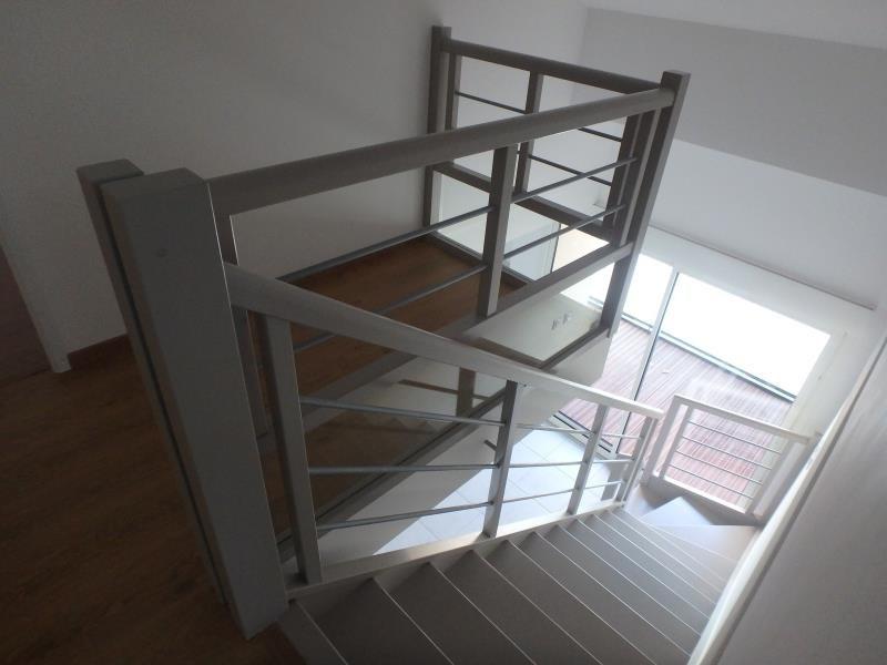 Location appartement Toulouse 814€ CC - Photo 6
