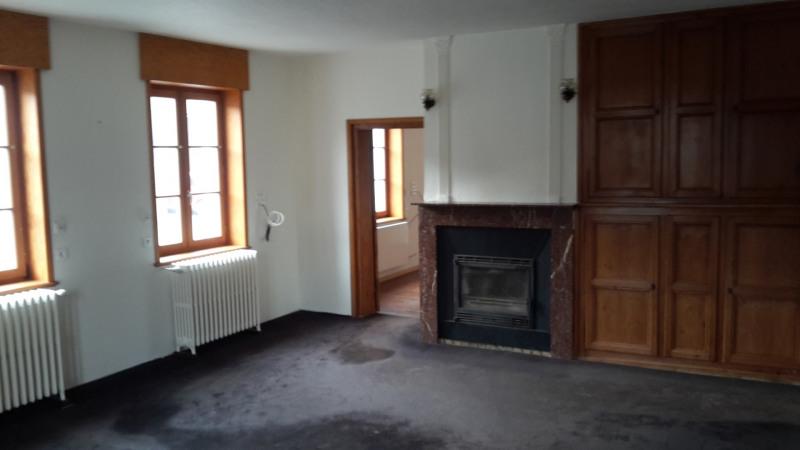 Vente maison / villa Prox ectrée blanche 169250€ - Photo 4