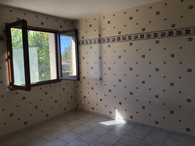 Revenda casa Montseveroux 270000€ - Fotografia 9