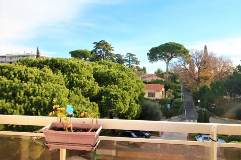 Vente appartement Cagnes sur mer 137900€ - Photo 4