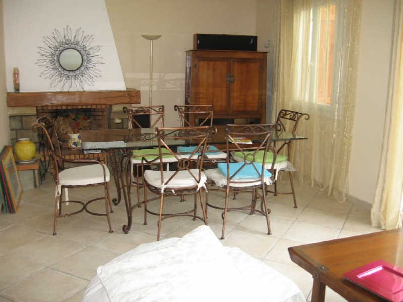 Rental house / villa Carcassonne 849€ CC - Picture 3