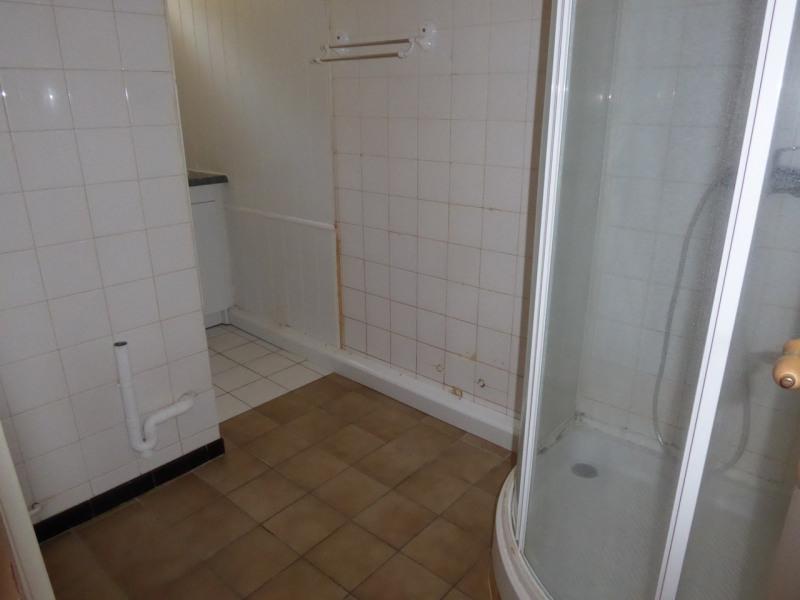 Location appartement Aubenas 565€ CC - Photo 9