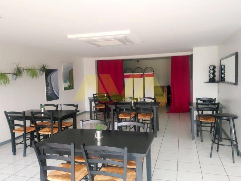Vendita licenza commerciale negozzio Oloron-sainte-marie 63500€ - Fotografia 3