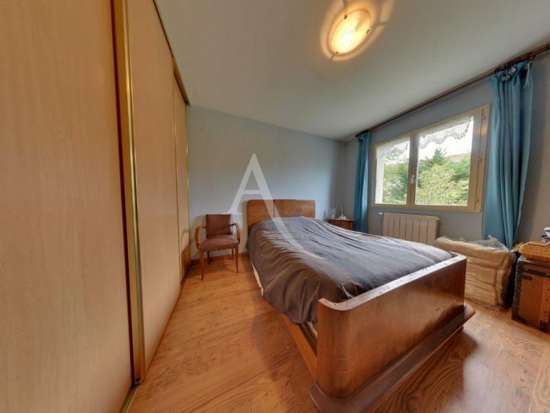 Sale house / villa Fonsorbes 305000€ - Picture 6