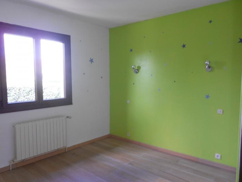 Revenda casa St firmin des pres 159900€ - Fotografia 5