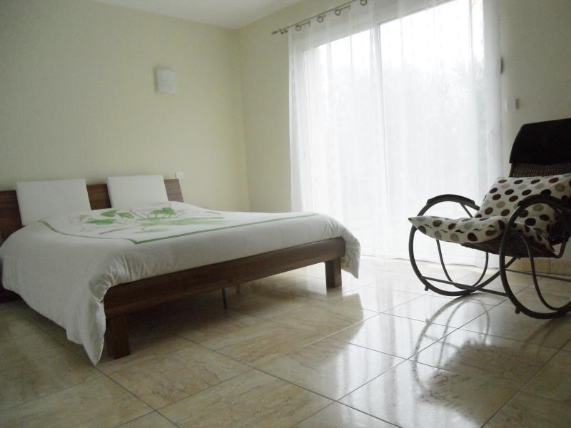 Vente maison / villa St pere en retz 397000€ - Photo 8